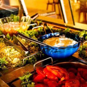 Restaurante_03